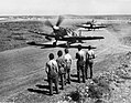 Royal Air Force- Italy, the Balkans and South-east Europe, 1942-1945. CNA3525.jpg