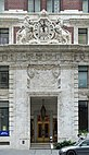 Royal Insurance Building - 201 Sansome Street, San Francisco, CA - DSC04627.jpg