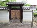 Rozan-ji cemetery 001.jpg