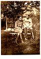 Rtm.GluchowskiRtm.DreszerKowel1915.jpg