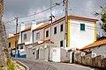 Rua da Praia da Adraga, Almoçageme. 06-18 (01).jpg