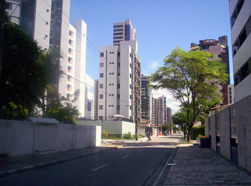 Ficheiro:Rua em Manaíra000 4142-1.jpg