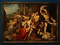 Rubens workshop - Le Massacre des Innocents - Musées royaux des beaux-arts de Belgique.jpg