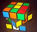 Rubix cube rotation.JPG