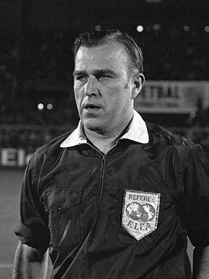 Rudi Glöckner - Rudi Glöckner (1973)