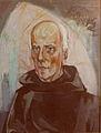 Rudolf Heinisch, Malermönch Jan Verkade, o.J., Öl auf Leinwand.jpg