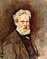 Rudolf von Alt - Selbst-Porträt.jpg