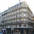 Rue-monge-angle.jpg