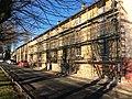 Rue Alsace Lorraine.jpg