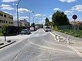 Rue Benoît Frachon - Villiers-sur-Marne (FR94) - 2021-05-07 - 2.jpg