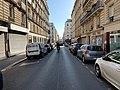Rue Chemin Vert - Paris XI (FR75) - 2021-04-22 - 2.jpg