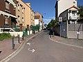 Rue Guérin Leroux Fontenay Bois 7.jpg