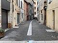 Rue Loché - Mâcon (FR71) - 2020-12-22 - 2.jpg