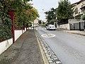 Rue Pierre Curie Fontenay Bois 3.jpg