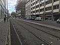 Rue Servient (Lyon) - vue.jpg