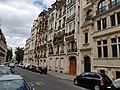 Rue de Tocqueville Paris.jpg