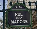 Rue de la Madone Paris France.jpg