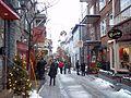 Rue du Petit-Champlain 01.JPG