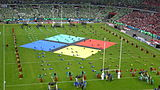 Rugby World Cup 2007 - Opening Ceremony (3).jpg