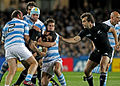 Rugby world cup 2011 NEW ZEALAND ARGENTINA (7309672670).jpg