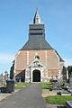Rumigny (Ardennes) Saint-Sulpice 4346.JPG