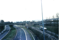 Runcorne roadway`.png