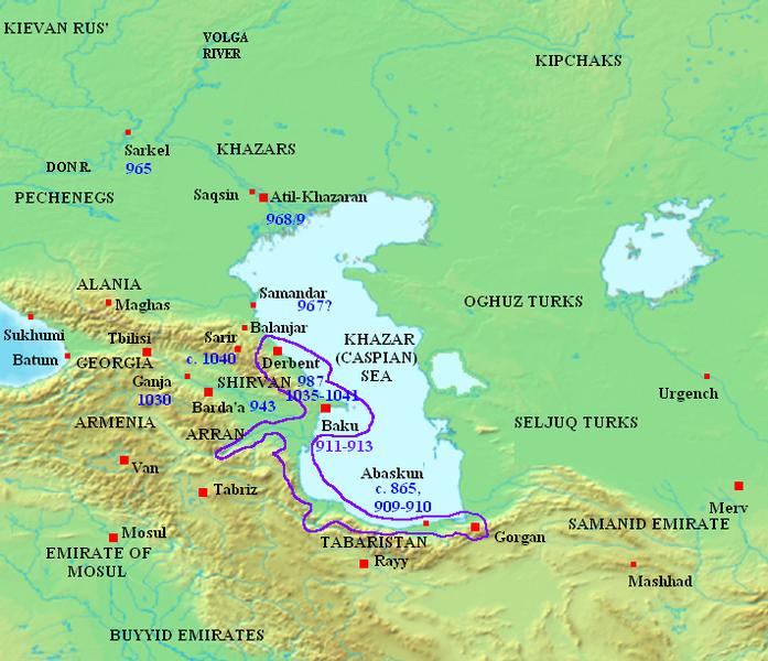 http://upload.wikimedia.org/wikipedia/commons/thumb/c/c1/Rus_Caspian.png/697px-Rus_Caspian.png