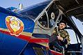 Russia. Kislovodsk. Head of the flights. (16421688886).jpg