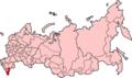 RussiaDagestan2007-07.png