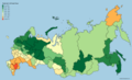 Russia Percentage of Forest Cover.png
