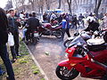 Russian-bikers-002.jpg