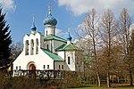 Russisch-orthodoxe Kirche hlg. Prokop HH - mnolte.jpg