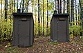 Rustic Outhouses (36912028584).jpg