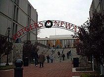 Rutgers-Newark.JPG