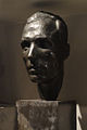 Ruy Gameiro Tagarro 1927 bronze.jpg