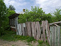 Ryabushki house 07b.jpg