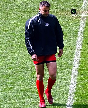 Ryan Morgan London Broncos.jpg