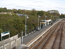 southease station east sussex