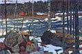 Rylov River.jpg