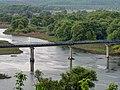 Rylsk. Seym River P5080397 2475.jpg