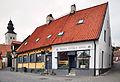 Ryska gården Visby.jpg