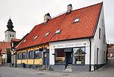 Fil:Ryska gården Visby.jpg