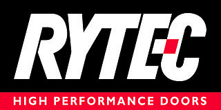 Rytec Corporation