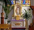 Rzeźba Jezusa Miłosiernego2.JPG