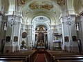Säusenstein Kirche3.jpg