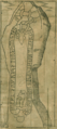 Sö 91, Bautil sidan 214.png