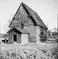 Södra Råda gamla kyrka - KMB - 16000200148067.jpg