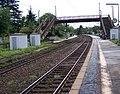 S-Bahnstation Frankfurt-Berkersheim.jpg