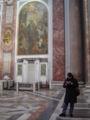 S. Maria degli Angeli-3.JPG