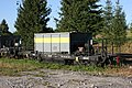 SAB 450 DRV 2AT - 2008-08-31 - Nova Bystrica - 2 (8374521215).jpg